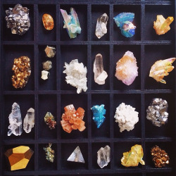 crystals-for-the-blog