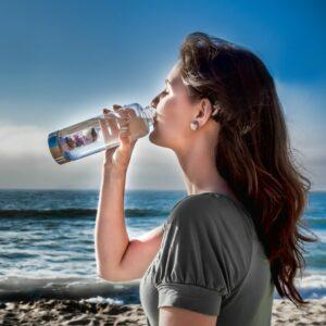 VitaJuwel - Water Bottles
