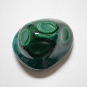 Malachite Free Form