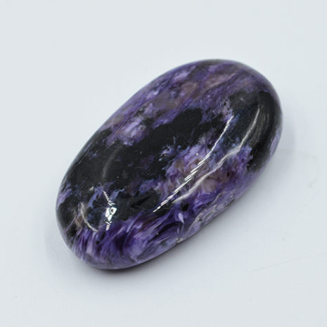 Charoite Free Form - Healing Crystals