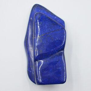 Lapis Lazuli Free Form - Healing Crystals