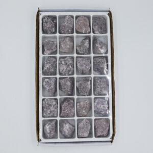 Lepidolite Box(1) - Healing Crystals