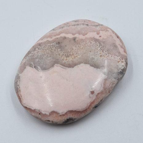 Rhodochrosite Free Form - Healing Crytals