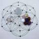 Grid Kit Basic Chakra Set