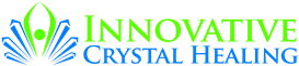 Innovative Crystal Healing