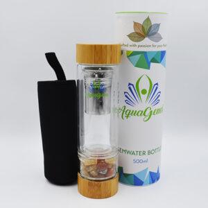 Creativity AquaGems Gemwater Bottle