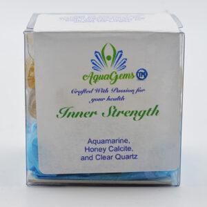 AquaGems Gem water Bottle