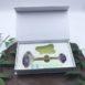 Amethyst and jade Set3