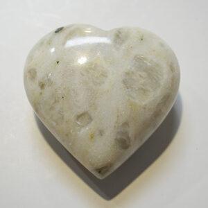 Moonstone Heart