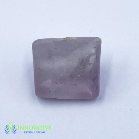 Pink Kunzite Free Form