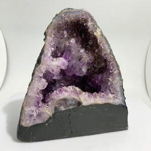 Amethyst Cave