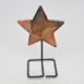Agate Star Natural