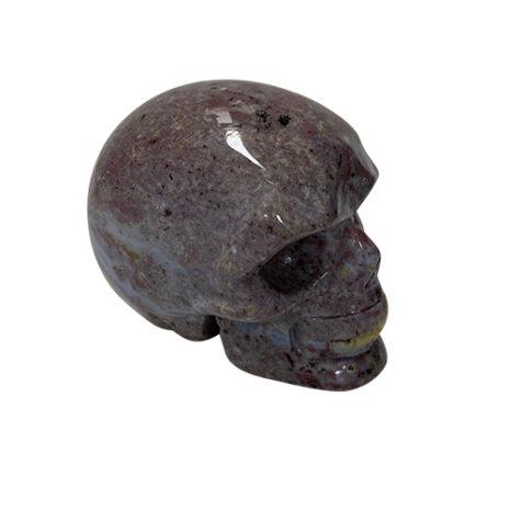 ocean jasper skull2
