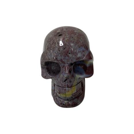 ocean jasper skull3