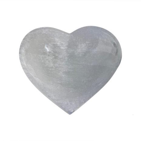 selenite heart4