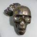 skull biz 4