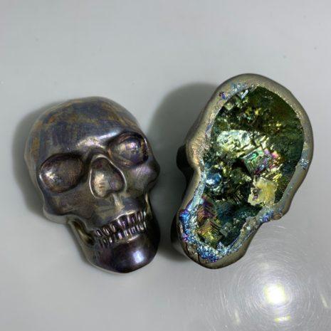 skull biz 7