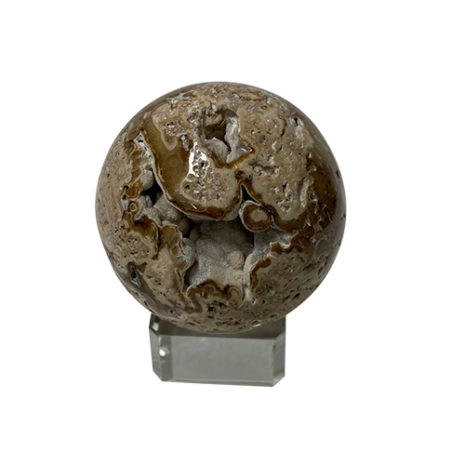 chocalate sphere2