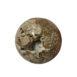 chocolate sphere1
