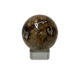Choclate Calcite Sphere