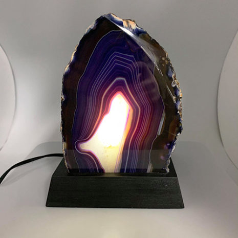 purple agate 2