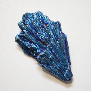 Titanium Kyanite Blade
