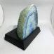 blue agate 2-4