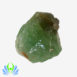 green calcite 2