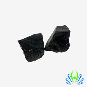 Black Obsidian Set