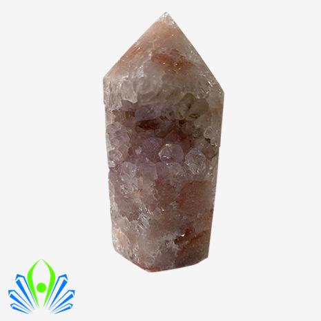 pink amethyst 4 1
