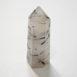 tourmalinated quartz
