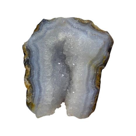chalcedony 2