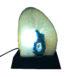 agate blue lamp 11