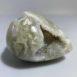 Agate Druzy Egg 3 2