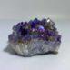 Amethyst Aura Cluster 1 1