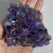 Amethyst Aura Cluster 1 3