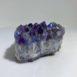 Amethyst Aura Cluster 1 5