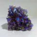Amethyst Aura Cluster 1 7