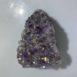 Amethyst Aura Cluster 2 4