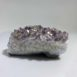 Amethyst Aura Cluster 2 5