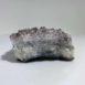 Amethyst Aura Cluster 2 6