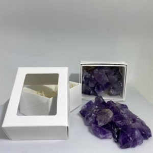 Amethyst Box Set