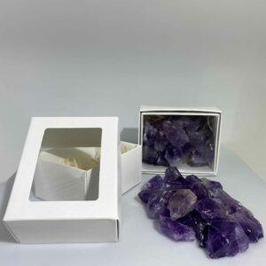 Amethyst Box Set
