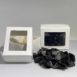 Black Obsidian Box 3
