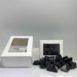 Black Obsidian Box 4