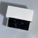 Black Obsidian Box 6