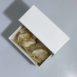 Crystal Box 1
