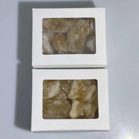 Crystal Box 3