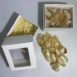 Crystal Box 4