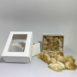 citrine box set